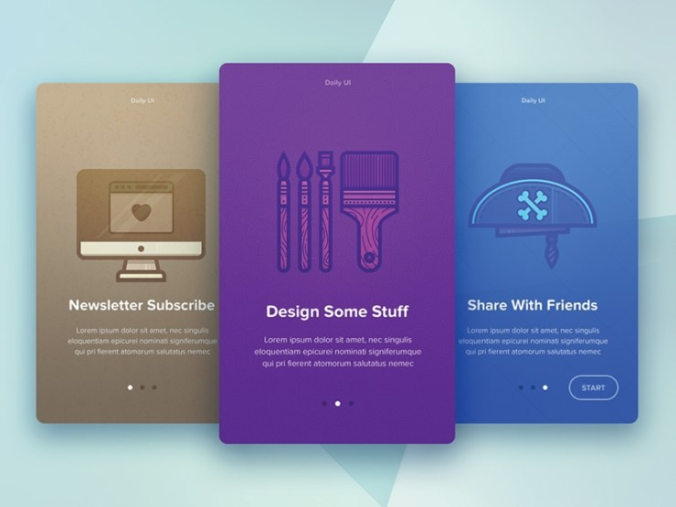 onboarding-design-some-stuff