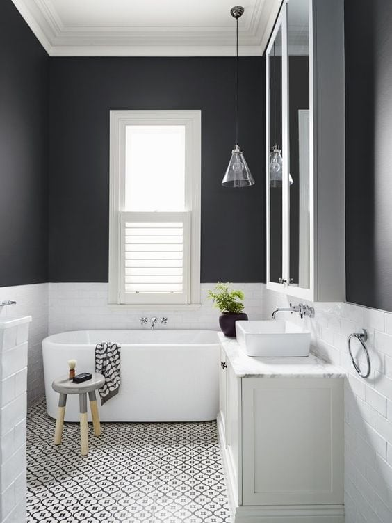 Bathroom Interior Design To Love