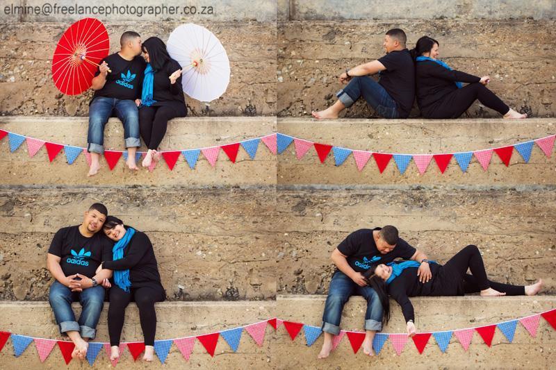 Main-main dalam hubungan cinta tidak lagi penting