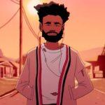 Childish Gambino – Feels Like Summer Video