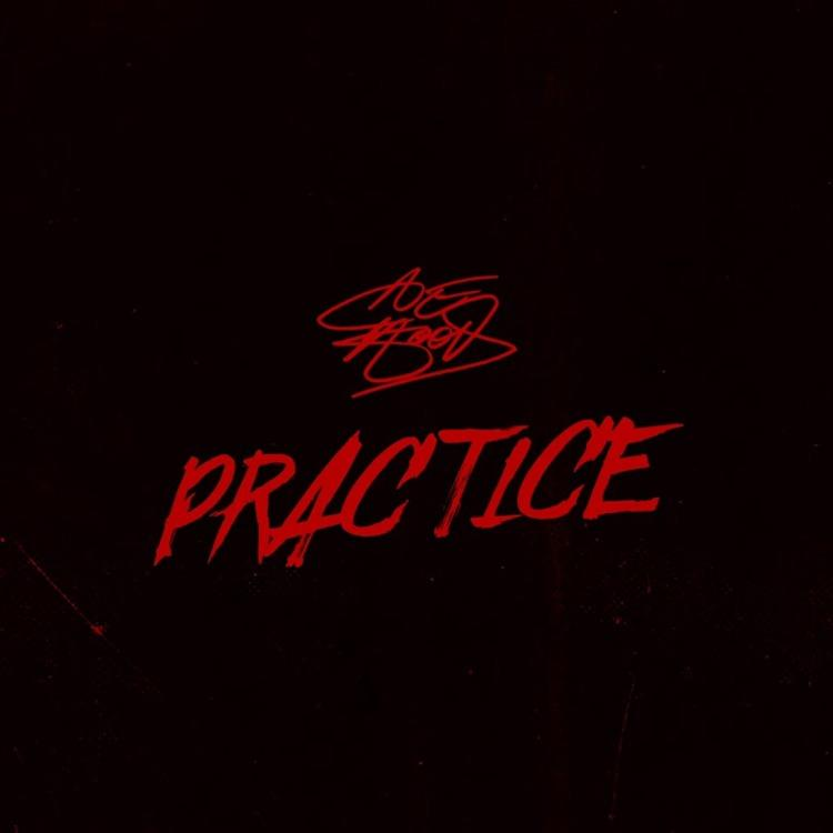 Ace Hood – Practice (Ultimate Gangsta Remix)