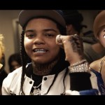 """Young Ma – """"Thotiana"""" Remix (Official Video)"""
