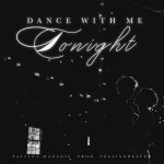 Tatiana Manaois – Dance With Me Tonight (Official Audio)
