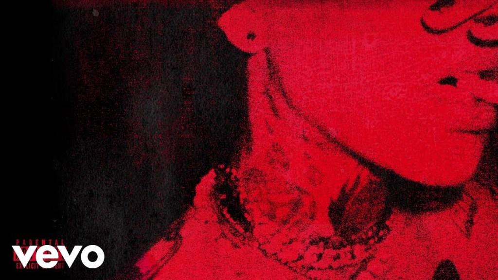 blackbear – HIGH1X [Audio]