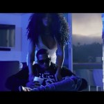 Lil Duke – Petty ft. Gunna [Official Video]