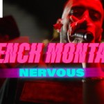 """French Montana – """"Nervous"""" Official Live Performance"""