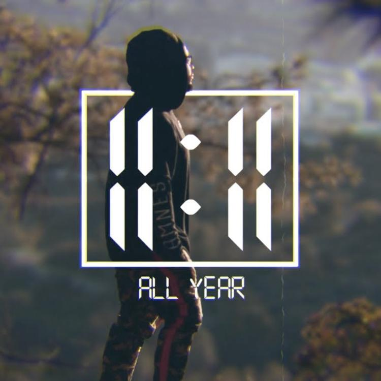 11:11 – All Year