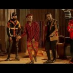 Umu Obiligbo – Culture ft. Phyno & Flavour  (Video)