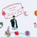 Tory Lanez – Soco Ft Melii (Audio)