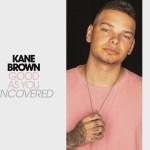 "Kane Brown – ""Good As You"" (Audio)"
