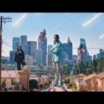 Aazar – Diva ft. Swae Lee, Tove Lo (Music Video)