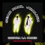 Sean Paul – Contra La Pared ft J Balvin (Dom Do Bomb Remix) [Audio]