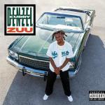 "Denzel Curry – ""ZUU"" Album"
