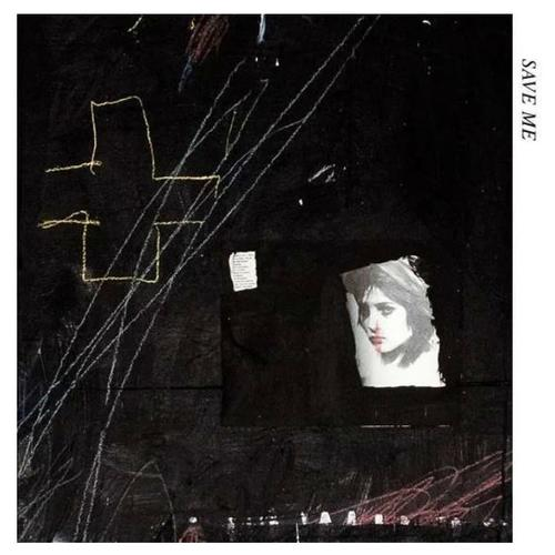 Future – Save Me Album