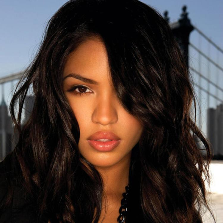 Cassie – Moments Ft. The Code