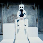 Marshmello – First Place ft SOB & RBE (Video)