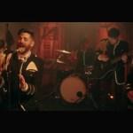 ILLENIUM – Good Things Fall Apart ft Jon Bellion (Video)