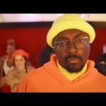 Black Eyed Peas – Be Nice Feat. Snoop Dogg (Video)