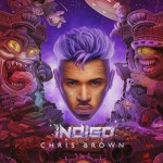 Chris Brown Don't Check On Me Mp3 Download