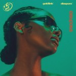 GoldLink – U Say (Audio) ft. Tyler, The Creator, Jay Prince