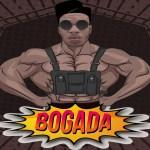 A-Star & GuiltyBeatz – Bogada (Mp3 Download)