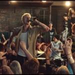 Machine Gun Kelly – I Think I'm OKAY ft. Yungblud, & Travis Barker (Video)