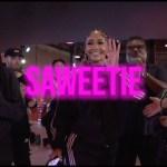 Saweetie – My Type (Dance Video)