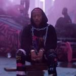 Jaden – Riot (Video)