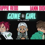 iann dior gone girl Mp3 Download
