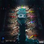 "Quality Control – ""Control The Streets, Volume 2"" Album"