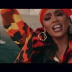Saweetie – My Type (Lyrics)