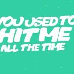 Stefflon Don – HIT ME up (Lyric Video)