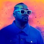 Black Eyed Peas – eXplosion ft Anitta (Lyrics)