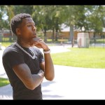 NBA YoungBoy – House Arrest Tingz (Audio)
