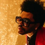 The Weeknd – Blinding Lights (Audio)