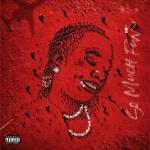 Young Thug – Diamonds ft. Gunna