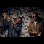 Fabolous – Choosy ft. Jeremih, Davido (Fun Facts Version) (Video)