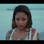 Ann Marie – Hennessy (Video)