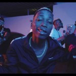 Lil Frosh – Fifty (Video)