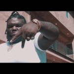 Pacman Da Gunman – Never Knew Intro (Video)