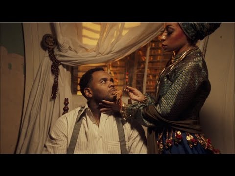 Kevin Gates – Fatal Attraction (Video)