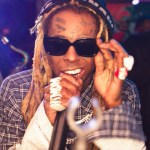Lil Wayne – Playoff ft. Poppy H, Corey Henry & The Treme Funktet (Video)