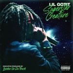 Lil Gotit Drops Superstar Creature album