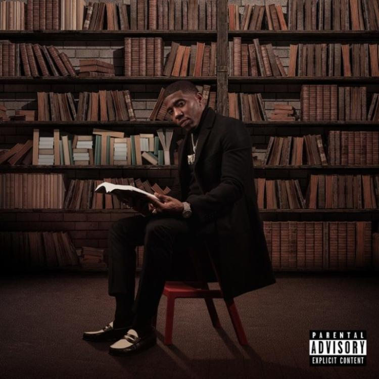 YFN Lucci – HIStory, Lost Pages Album