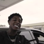 NBA YoungBoy – Fine By Time (Video)