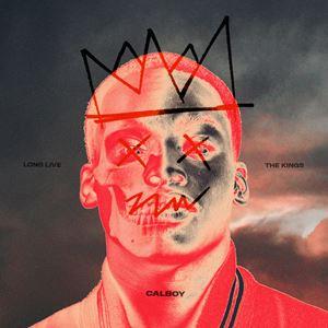 Calboy – Barbarian Ft. Lil Tjay (Audio)