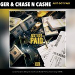 Eric Bellinger – Just Got Paid Ft Chase N Chase (Audio)
