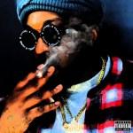 Smoke DZA – Praying For My Soul ft Flipp Dinero (Audio)