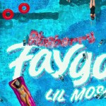 Lil Mosey – Blueberry Faygo (Audio)