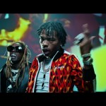 Lil Baby Forever Mp4 video